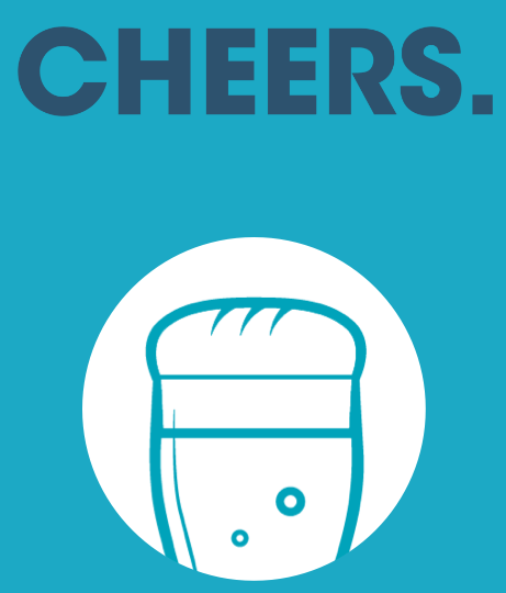 1614170302Cheers.png